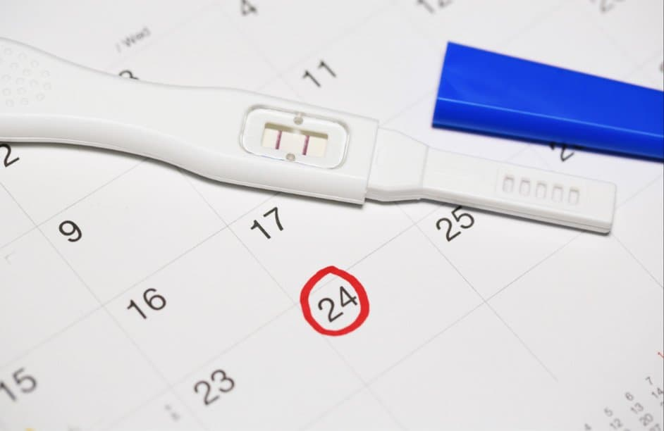 Finding the Best Ovulation Test