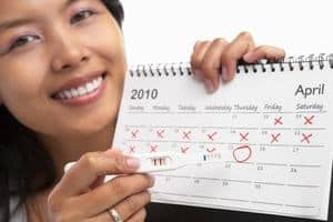 How to Track Ovulation With Irregular Periods