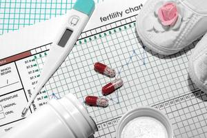 What You Need to Know About BBT Charts for Ovulation Tracking