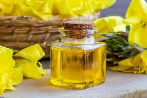 Can Evening Primrose Oil Help with Fertility?