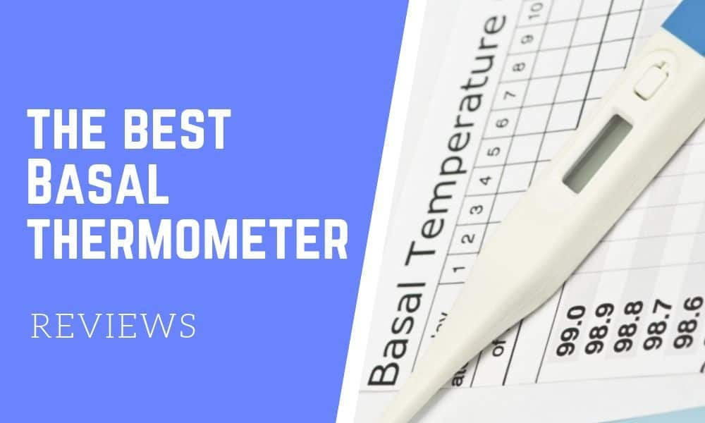 he Best Basal Thermometers of 2018 to Help You Chart Your Way to Pregnancy