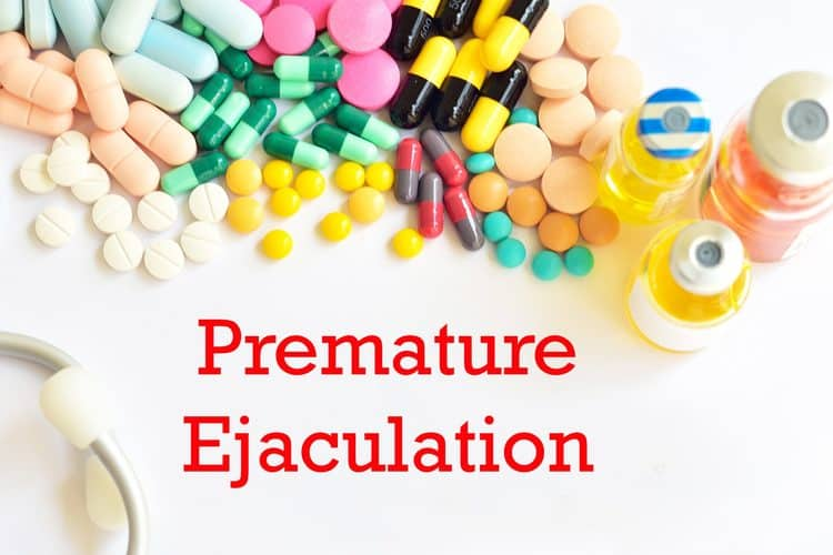 Roman Swipes Review For Premature Ejaculation