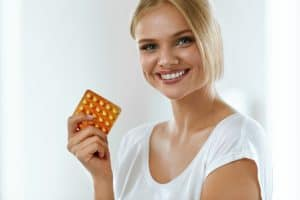 Hers Birth Control Reviews – Is It The Best Online Birth Control