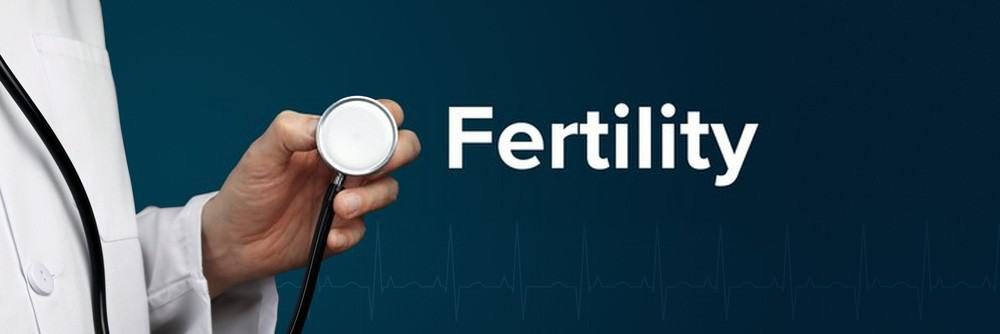 Ultimate Guide to Men's Sexual Health And Fertility