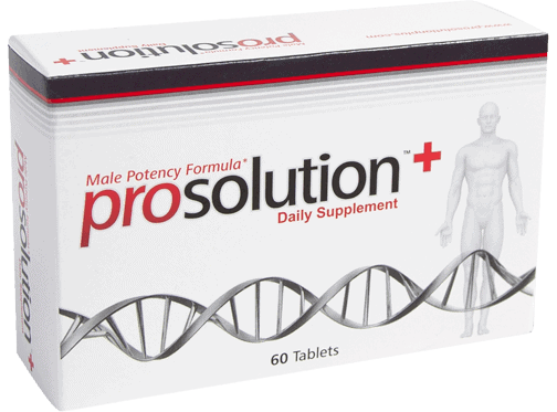 ProSolution Plus Review: Is It A Waste Of Money?
